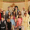 Chattanooga Visit 3-29-15 (175).jpg