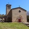 Chattanooga Visit 3-29-15 (188).jpg