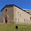 Chattanooga Visit 3-29-15 (186).jpg