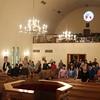 Chattanooga Visit 3-29-15 (21).jpg