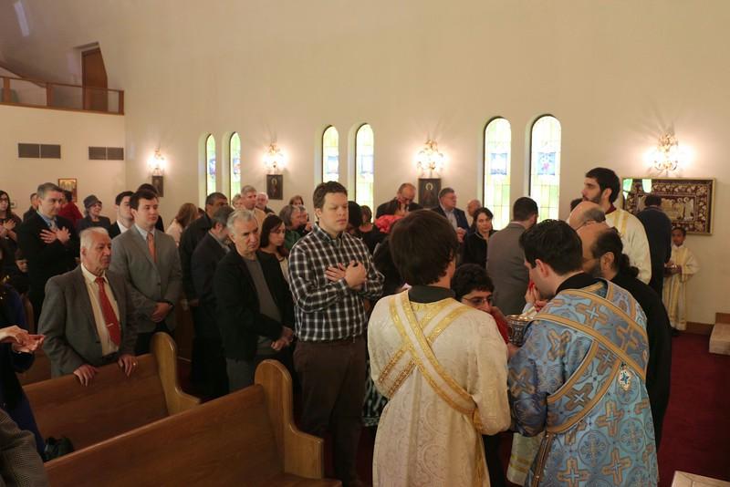 Chattanooga Visit 3-29-15 (146).jpg