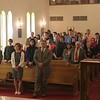 Chattanooga Visit 3-29-15 (139).jpg