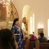 Chattanooga Visit 3-29-15 (123).jpg