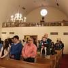 Chattanooga Visit 3-29-15 (15).jpg