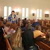 Chattanooga Visit 3-29-15 (100).jpg