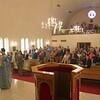 Chattanooga Visit 3-29-15 (141).jpg