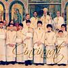 Cincinnati Parish Visitation