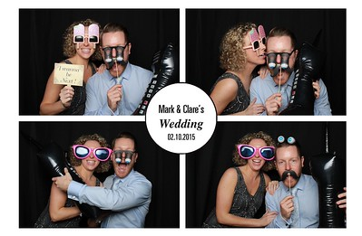 20151002-Clare-And-Mark-0019