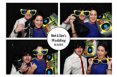 20151002-Clare-And-Mark-0022