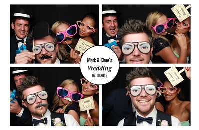 20151002-Clare-And-Mark-0006