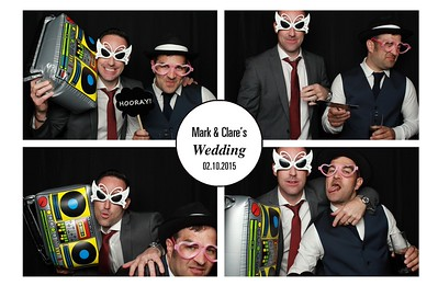 20151002-Clare-And-Mark-0020