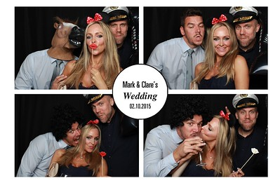 20151002-Clare-And-Mark-0018