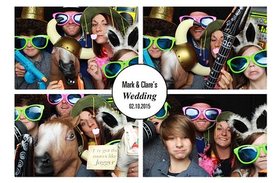 20151002-Clare-And-Mark-0025