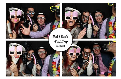 20151002-Clare-And-Mark-0004