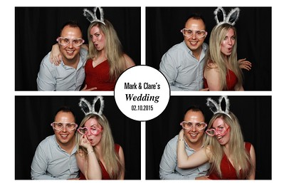 20151002-Clare-And-Mark-0016