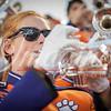 clemson-tiger-band-louisville-2015-5