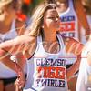 clemson-tiger-band-bc-2015-20
