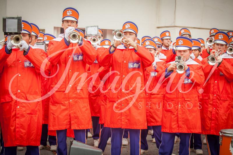 clemson-tiger-band-fsu-2015-457
