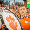 clemson-tiger-band-fsu-2015-847
