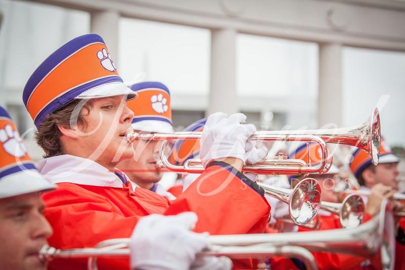 clemson-tiger-band-fsu-2015-412