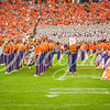 clemson-tiger-band-fsu-2015-809