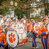 clemson-tiger-band-fsu-2015-519