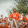 clemson-tiger-band-fsu-2015-845