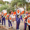 clemson-tiger-band-fsu-2015-365