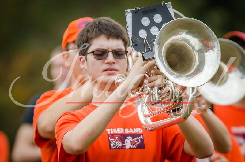 clemson-tiger-band-fsu-2015-236