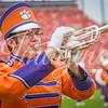 clemson-tiger-band-fsu-2015-725