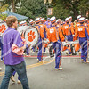 clemson-tiger-band-fsu-2015-513
