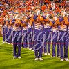 clemson-tiger-band-fsu-2015-907