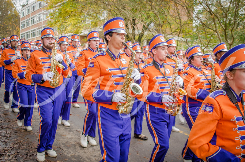 clemson-tiger-band-fsu-2015-567