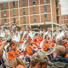 clemson-tiger-band-fsu-2015-531