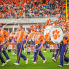 clemson-tiger-band-fsu-2015-656