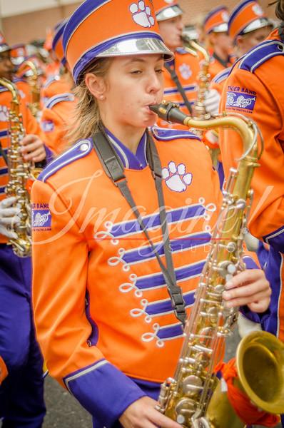 clemson-tiger-band-fsu-2015-630