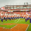 clemson-tiger-band-fsu-2015-800