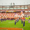 clemson-tiger-band-fsu-2015-806
