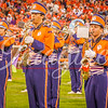 clemson-tiger-band-fsu-2015-867