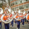 clemson-tiger-band-fsu-2015-523