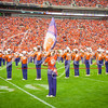 clemson-tiger-band-fsu-2015-694