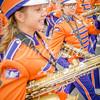 clemson-tiger-band-fsu-2015-607
