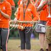 clemson-tiger-band-fsu-2015-284