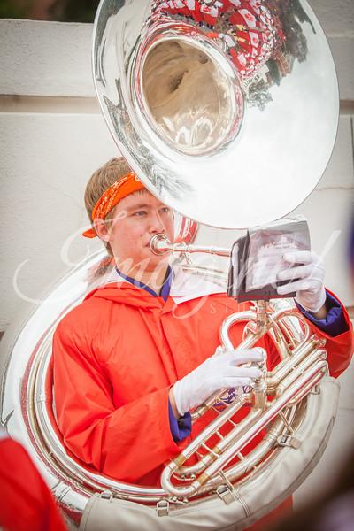 clemson-tiger-band-fsu-2015-429