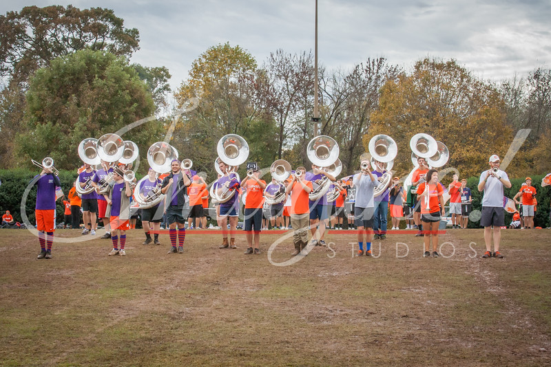 clemson-tiger-band-fsu-2015-205
