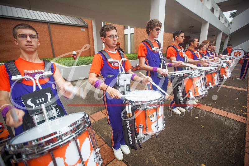 clemson-tiger-band-fsu-2015-311