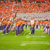 clemson-tiger-band-fsu-2015-808