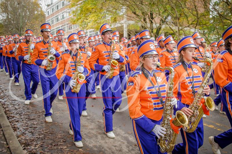 clemson-tiger-band-fsu-2015-564