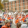 clemson-tiger-band-fsu-2015-530
