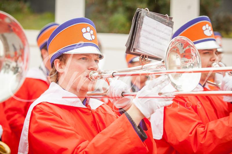 clemson-tiger-band-fsu-2015-417